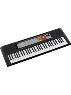 Yamaha PSRF50 Digital Keyboard Instruments | Keyboard