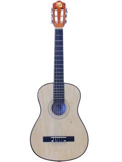 Pure Tone Kids: 1/2 Size Classical Guitar Instruments | Classical Guitar