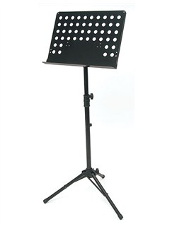 Pure Tone: Orchestral Stand  |