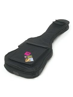 Pure Tone: Universal Electric Guitar Gigbag  | Electric Guitar