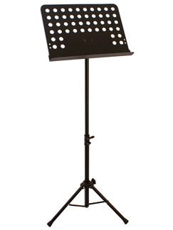 Pure Tone: Conductor's Music Stand  |
