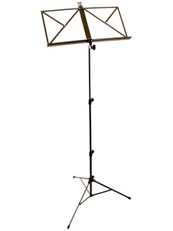 Pure Tone: Music Stand  |