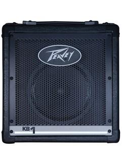 Peavey: KB1 Keyboard Amplifier  | Keyboard