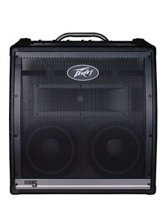 Peavey: KB5 Keyboard Amplifier  | Keyboard