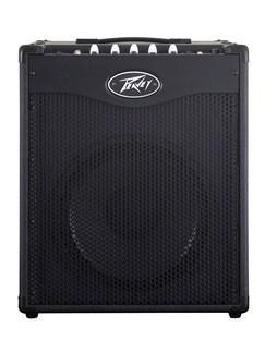 Peavey: MAX110 Bass Combo Amplifier  | Bass Guitar