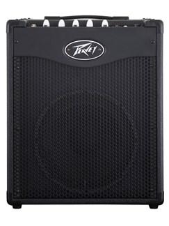 Peavey: MAX112 Bass Combo Amplifier  | Bass Guitar
