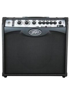 Peavey: Vypyr VIP 2 - 40 Watt Modelling Guitar Amplifier  | Electric Guitar, Bass Guitar, Acoustic Guitar