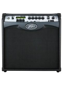 Peavey: Vypyr VIP 3 - 100 Watt Modelling Guitar Amplifier  | Guitar, Electric Guitar, Acoustic Guitar, Bass Guitar