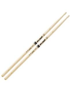 ProMark: Shira Kashi Oak 7A Wood Tip Drum Sticks  | Drums