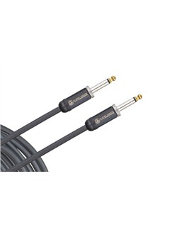 Planet Waves American Stage Instrument Cable (10ft)  |