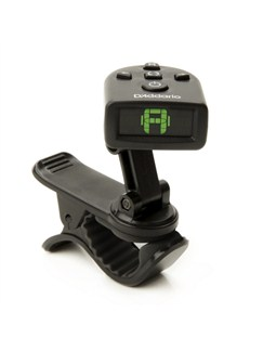 Planet Waves NS Micro Universal Tuner  |
