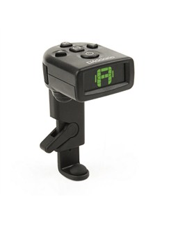 Planet Waves NS Micro Violin Tuner  |