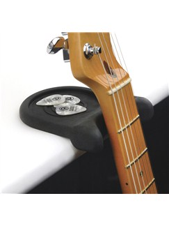 Planet Waves Guitar Rest  | Guitar
