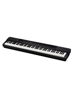 Casio: PX-150BK Digital Piano Instruments | Digital Piano