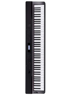 Casio: PX-330 Privia Digital Piano - Black Instruments | Digital Piano