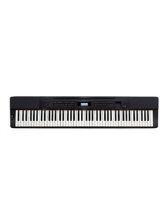 Casio: Privia PX-350BK Digital Piano Instruments | Digital Piano