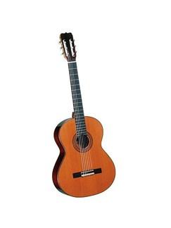 José Ramirez: R2 Classical Guitar Instruments | Classical Guitar