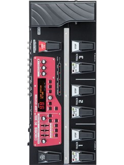 Roland: RC-300 Loop Station  |
