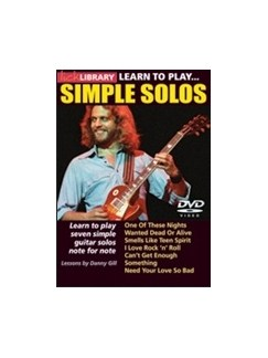 Flatpicking Essentials Vol. 2: Learning How to Solo ...