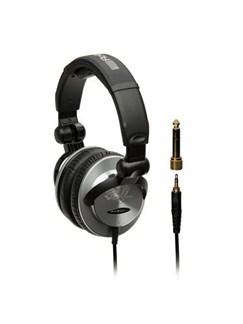 Roland: RH300V V Drums Headphones  |