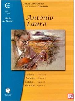 Ernesto Cavallini: Carnival Of Venice E Flat Clarinet Books | Clarinet, Piano Accompaniment