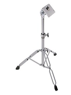 Roland: PDS-10 Pad Stand For Drum Machines  | Percussion