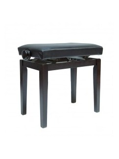 Roland: RPS10 Rise And Fall Piano Stool  | Keyboard, Piano