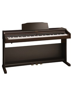 Roland: RP401R Digital Piano - Rosewood Instruments | Digital Piano