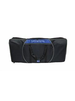 Roksak: Pro Deluxe Keyboard Bag - 61 Key  | Keyboard