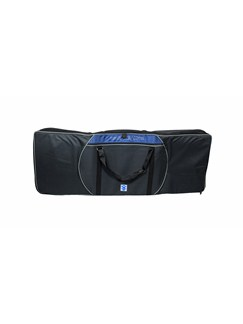 Roksak: Pro Deluxe Keyboard Bag - 76 Key  | Keyboard