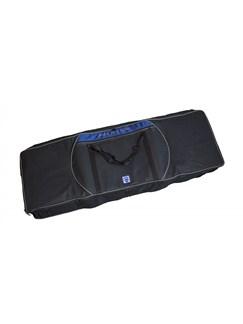 Roksak: Pro Deluxe Keyboard Bag - 88 Key  | Keyboard