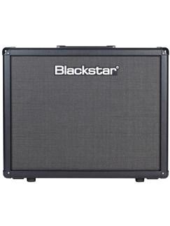 Blackstar: Series One 212 Cabinet  | Electric Guitar