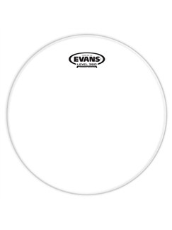 "Evans: S14H30 Hazy 300 - 14"" Snare Drum Resonant Head (Bulk 10 Pack)  