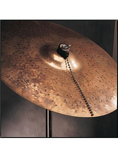 Promark: S22 Cymbal Sizzler  | Drums
