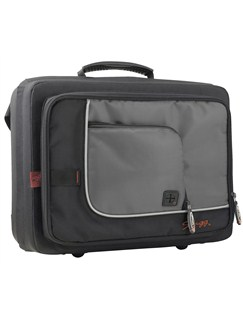 Stagg: Deluxe Clarinet Soft Case  | Clarinet