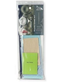 Stagg: Care Kit - Flute  | Flute