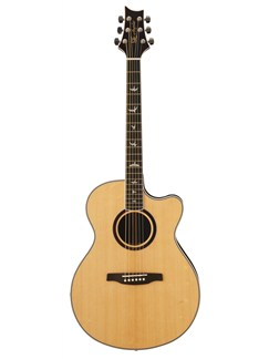 PRS: SE Angelus Custom Electro-Acoustic Guitar Instruments | Electro-Acoustic Guitar