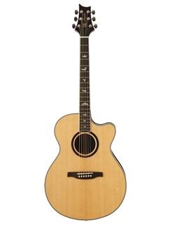 PRS: SE Angelus Standard Electro-Acoustic Guitar Instruments | Electro-Acoustic Guitar