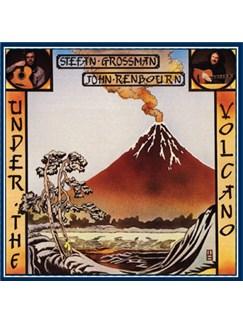 Stefan Grossman/John Renbourn: Under The Volcano CDs | Guitar