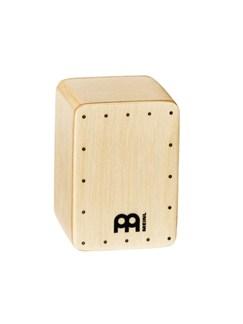 Meinl: Mini Cajon Shaker Instruments | Percussion