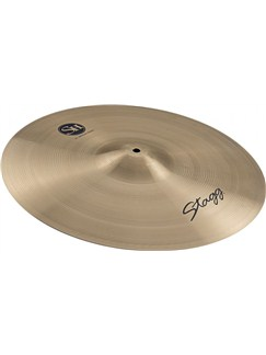 Stagg: SH-CM14R Medium Crash Cymbal Instruments | Drums, Percussion