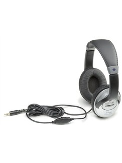 Stagg: SHP-2300H Stereo Headphones  |
