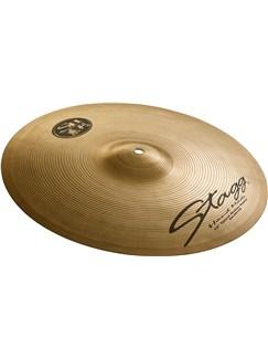 "Stagg: 12"" SH Regular Medium Splash Instruments | Drums"