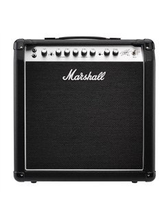 Marshall: SL-5 Slash Signature 5 Watt Valve Amplifier  | Electric Guitar