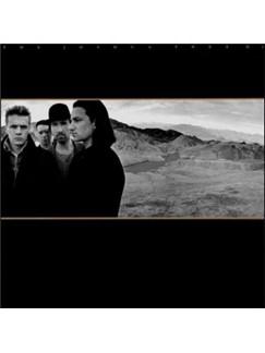 U2: I Still Haven't Found What I'm Looking For Digital Sheet Music | Melody Line, Lyrics & Chords