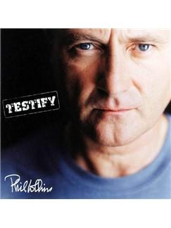 Phil Collins: True Colours Digital Sheet Music | Piano, Vocal & Guitar