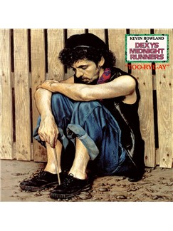 Dexy's Midnight Runners: Come On Eileen Digital Sheet Music | Piano, Vocal & Guitar