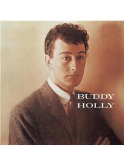 Buddy Holly: Raining In My Heart Digital Sheet Music | Melody Line, Lyrics & Chords
