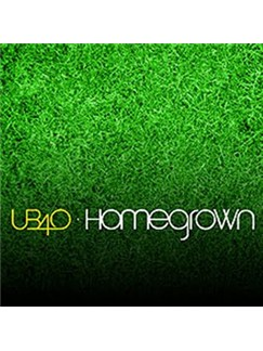 UB40: Swing Low Digital Sheet Music | Piano, Vocal & Guitar (Right-Hand Melody)