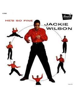 Jackie Wilson: Reet Petite Digitale Noten | Klavier, Gesang & Gitarre